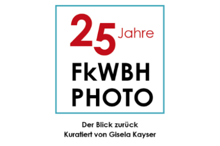 25 Jahre FkWBH Photo Stage